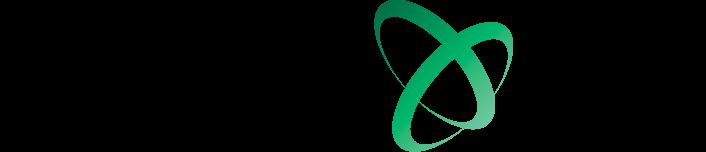 Logo Cal-It